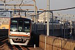 /stat.ameba.jp/user_images/20210122/21/sb6157/aa/3f/j/o3984265614885379170.jpg