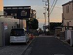 /stat.ameba.jp/user_images/20210123/08/westband2/28/e9/j/o0605045414885508565.jpg
