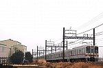 /stat.ameba.jp/user_images/20210123/16/aworkdani/0a/20/j/o1080072014885696387.jpg