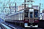 /stat.ameba.jp/user_images/20210111/21/express22/06/15/j/o0640042714880363060.jpg