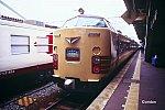 /railrailrail.xyz/wp-content/uploads/2021/01/D0005172-2-1-800x534.jpg