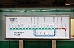 200321-140x.jpg