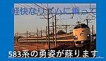 /stat.ameba.jp/user_images/20210124/16/ef65515ef510515/d7/3b/j/o1579091414886180315.jpg