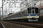 /stat.ameba.jp/user_images/20210124/17/aeras-trd/ab/ea/j/o1032068814886212954.jpg