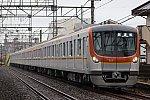 /stat.ameba.jp/user_images/20210124/19/sb6157/77/bf/j/o1080072014886258221.jpg