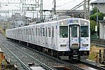 20210124-5803f-dh03-amagasaki-local-gakuenmae_IMGP0690m.jpg