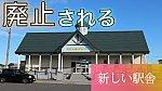 /stat.ameba.jp/user_images/20210124/12/conan-coron/5e/7b/j/o1080060714886077364.jpg