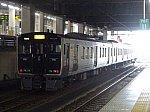/ats-s.sakura.ne.jp/blog/wp-content/uploads/2021/01/DSC03956-640x480.jpg