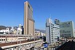 神戸市 、三宮u1470