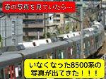 f:id:enoki3120:20210124221452p:plain