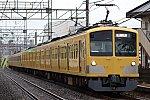 /stat.ameba.jp/user_images/20210125/19/sb6157/f7/69/j/o3984265614886719514.jpg