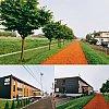 /stat.ameba.jp/user_images/20210120/20/shokokai-satte/92/fc/j/o1080108014884444028.jpg