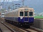 f:id:Rapid_Express_KobeSannomiya:20210125230936j:plain