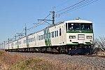 /stat.ameba.jp/user_images/20210123/07/m-mori0918/ed/05/j/o1211080914885496671.jpg