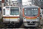 /stat.ameba.jp/user_images/20210126/23/white-plaza/38/b6/j/o1500100014887284464.jpg
