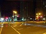 /ats-s.sakura.ne.jp/blog/wp-content/uploads/2021/01/DSC04153-640x480.jpg