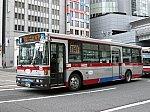 /stat.ameba.jp/user_images/20210127/06/mohane5812002/48/da/j/o1280096014887344715.jpg