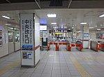 /stat.ameba.jp/user_images/20210123/23/ponpokoorenikki/8e/ee/j/o1383103714885901108.jpg