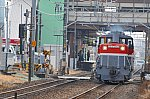 /stat.ameba.jp/user_images/20210127/08/so-san1/af/e0/j/o1280084914887375252.jpg