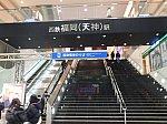 /stat.ameba.jp/user_images/20210123/23/ponpokoorenikki/5c/93/j/o1383103714885901358.jpg
