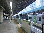 /stat.ameba.jp/user_images/20210118/00/fuiba-railway/2c/23/j/o2048153614883193590.jpg