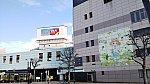 /stat.ameba.jp/user_images/20210127/13/pumipon-e233saudade/68/c7/j/o1080060714887482976.jpg