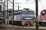 /stat.ameba.jp/user_images/20210127/19/discover-railway/ce/07/j/o1080071914887611985.jpg