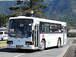 f:id:Rapid_Express_KobeSannomiya:20210127194729j:plain