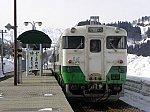 DSCN6256