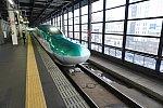 /stat.ameba.jp/user_images/20210125/21/tsuyoshikoichiro/fa/f7/j/o1080072114886776974.jpg
