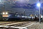 /rail.travair.jp/wp-content/uploads/2021/01/2068_2021_01_27_0001-550x367.jpg
