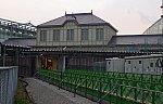 /stat.ameba.jp/user_images/20210127/12/kousan197725/d2/b5/j/o1600103114887456313.jpg