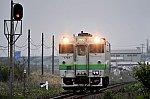 1-28・b-DSC_2072・2576D・東庶路信号所~大楽毛・