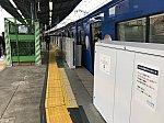 /stat.ameba.jp/user_images/20210128/10/westband2/7e/52/j/o0605045414887865599.jpg