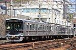 200321-166x.jpg