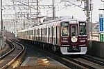 20210128-1103f-hibarigaokahanayashiki-local-sumikkogurashi-ikeda_IMGP0711m.jpg