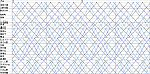 /stat.ameba.jp/user_images/20210129/23/tetu310/e3/0f/p/o1179058714888650751.png