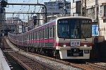 /stat.ameba.jp/user_images/20210130/17/ueda1002f/a9/e6/j/o1080071714888941223.jpg