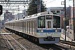/stat.ameba.jp/user_images/20210130/23/tohruymn0731/70/c7/j/o1728115214889115640.jpg