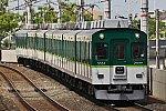 /stat.ameba.jp/user_images/20210131/07/shinkansenwest500/46/c3/j/o1056070414889184892.jpg