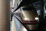 /stat.ameba.jp/user_images/20210131/15/jt191ff/c9/1d/j/o1920128014889356368.jpg