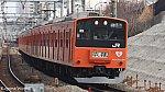 /stat.ameba.jp/user_images/20210131/22/tamagawaline/fb/d1/j/o1920108014889595158.jpg