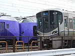 /stat.ameba.jp/user_images/20210201/18/hanharufun/3c/37/j/o1080080914889972251.jpg