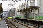 崇禅寺駅167