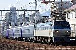 /stat.ameba.jp/user_images/20210202/22/kazu328-world/b3/35/j/o1270084714890582635.jpg