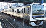 JR_East_209_Series(Narita_Line)