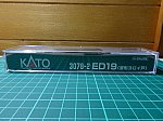 /stat.ameba.jp/user_images/20210202/20/kamukota-0908/ac/c6/j/o1000075014890527076.jpg