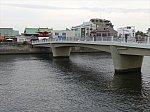 P1190734_弁天橋(江ノ島)_R