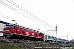 /stat.ameba.jp/user_images/20210204/23/kazu328-world/fa/57/j/o1270084714891546465.jpg