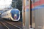 /railrailrail.xyz/wp-content/uploads/2021/02/IMG_0414-2-800x534.jpg